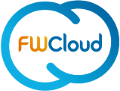 FWCloud Forum